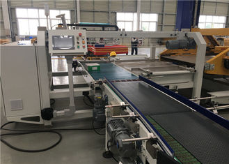 China Horizontal Transfer 3PH Can Packaging Machine With PLC Programmable Controller supplier