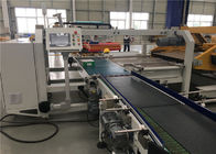 China Horizontal Transfer 3PH Can Packaging Machine With PLC Programmable Controller factory