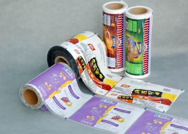 Shrink Packaging Material Covering Around Pet Bottle PVC Pet OPP Labels